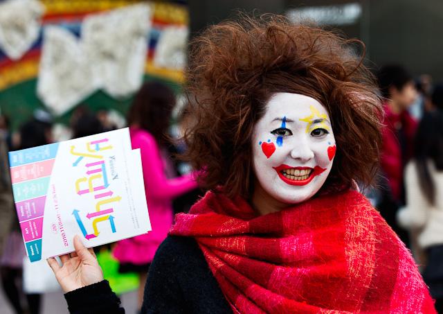 Shibuya_Clowns_6.jpg
