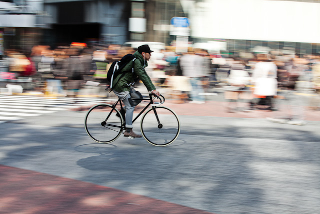 Shibuya_Crossing_Bike.jpg