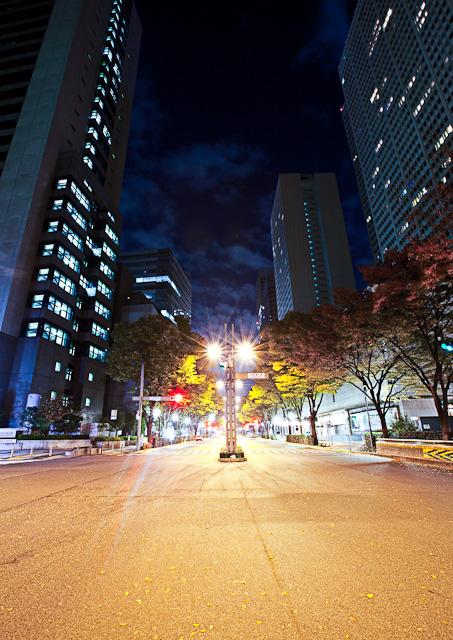Shinjuku_4
