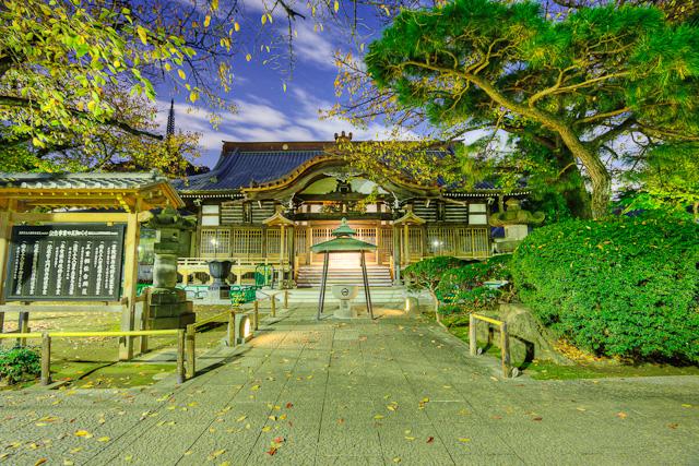 Yutenji_1.jpg