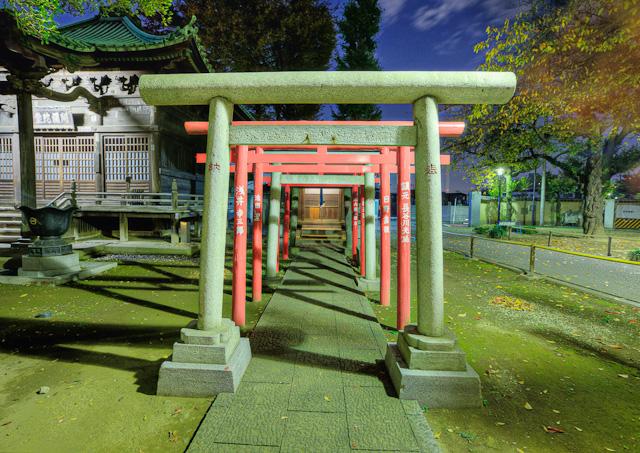 Yutenji_2.jpg