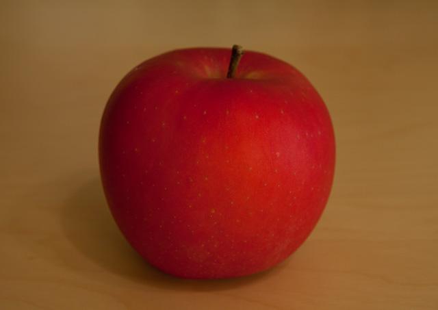 Apple-521