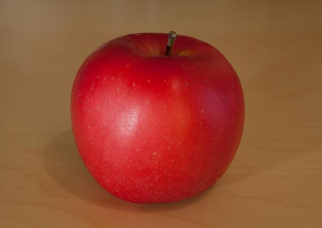 Apple-534