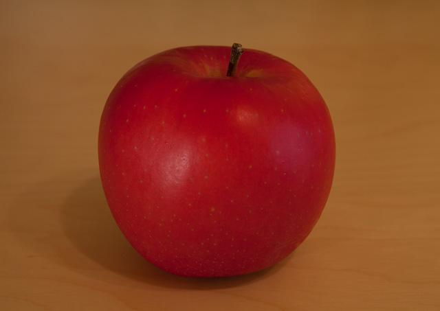 Apple-535