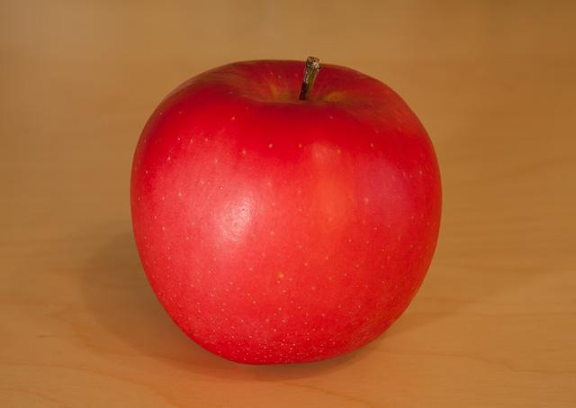 Apple-536