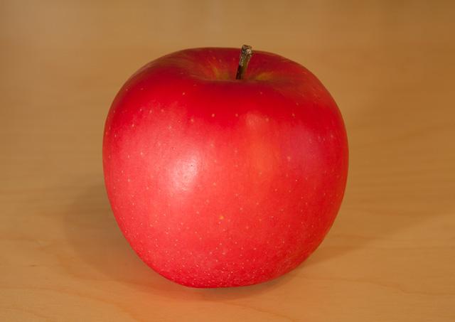 Apple-537
