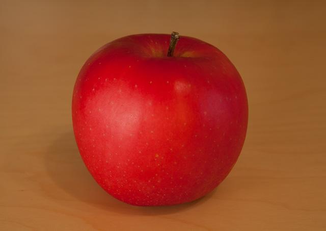 Apple-549