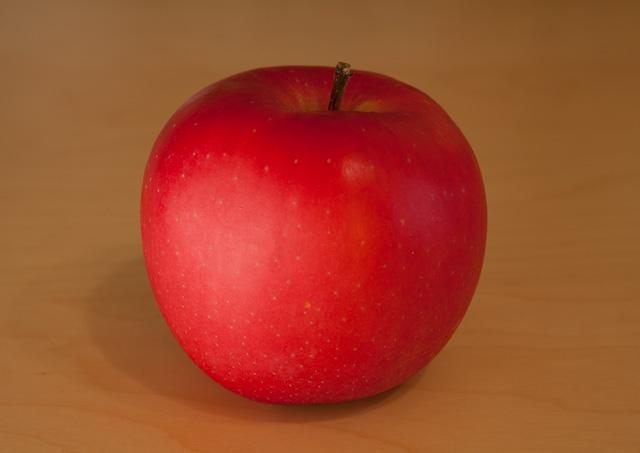 Apple-550