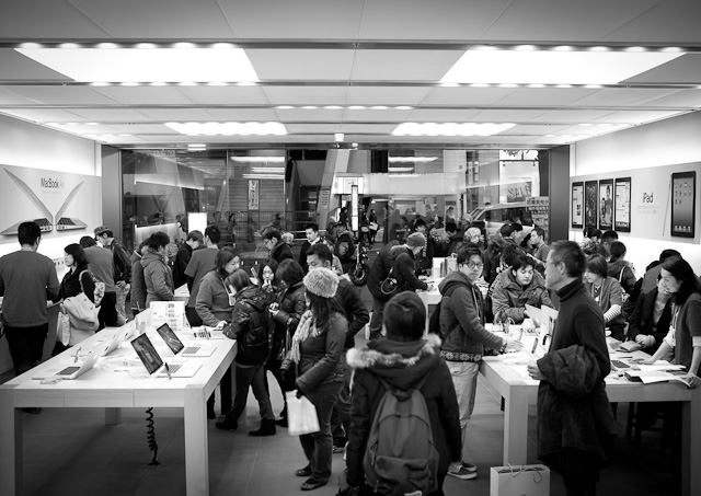 Apple_Shibuya_1