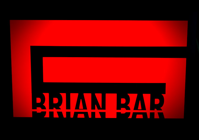 Golden_Gai_Bar_Brian_Bar