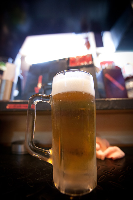 Golden_Gai_Beer