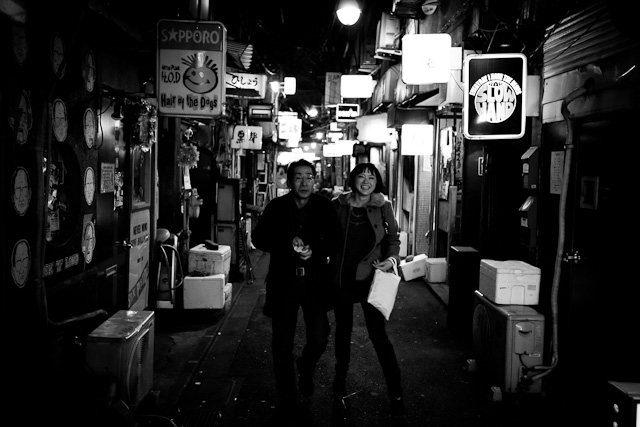 Golden_Gai_Couple