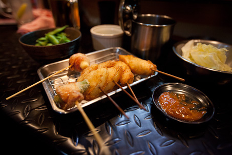 Golden_Gai_Fried_Food