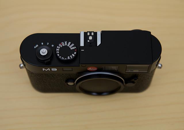 Leica_M9_10
