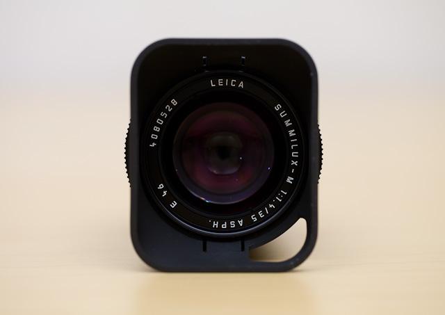 Leica_M9_13