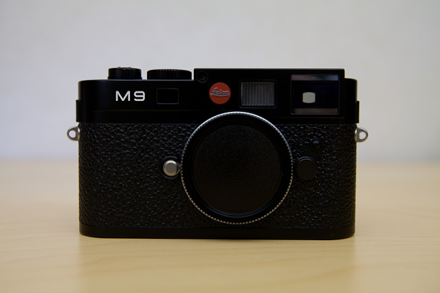 Leica_M9_8