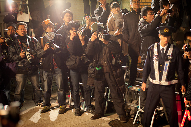 Meguro_Police_Station_10