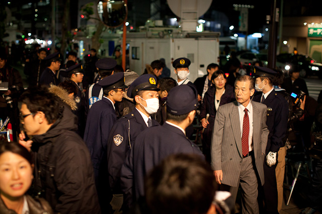 Meguro_Police_Station_14