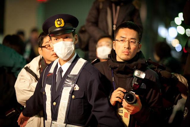 Meguro_Police_Station_2