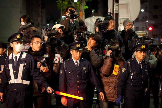 Meguro_Police_Station_4