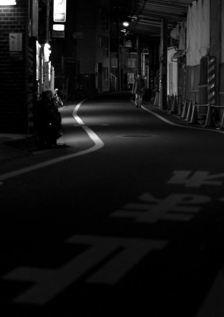 Nakameguro_5