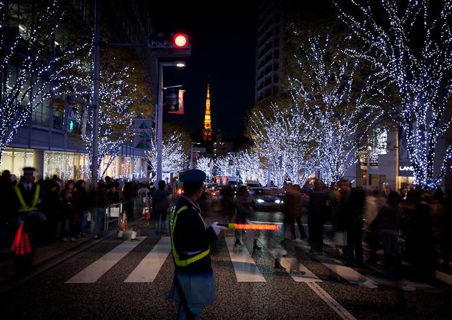 Roppongi_Hills_Christmas_2