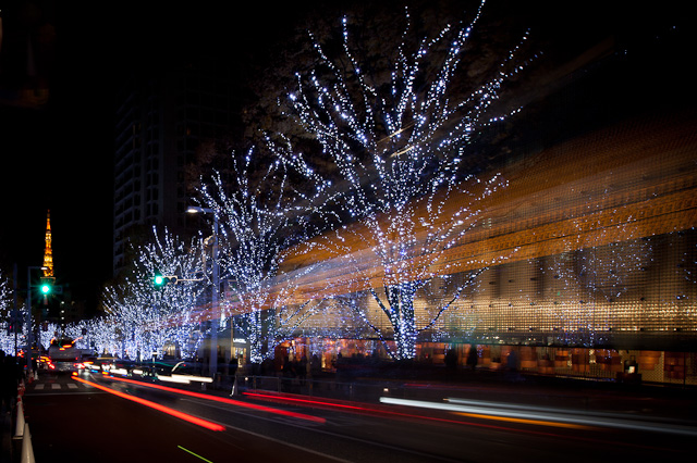 Roppongi_Hills_Christmas_6