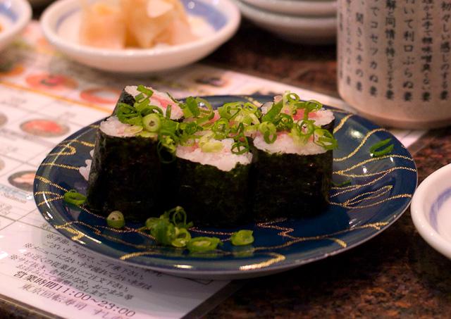 Tokyo_Kaiten_Sushi_9
