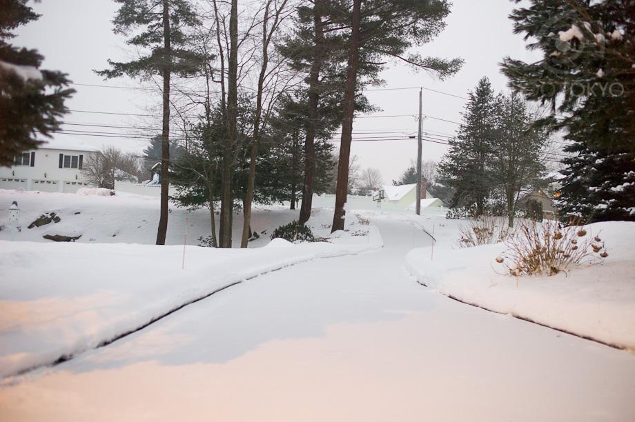 Boston_Snow_1