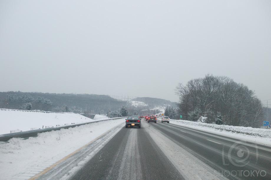 Boston_Snow_2