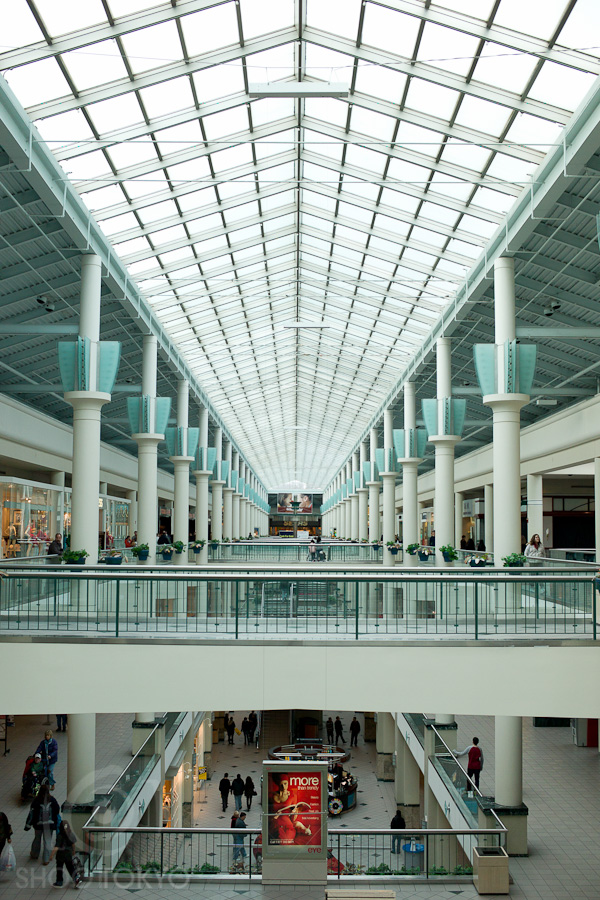 Emerald_Square_Mall