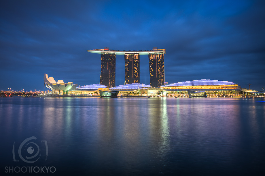 Marina_Bay_Sands_in_Color