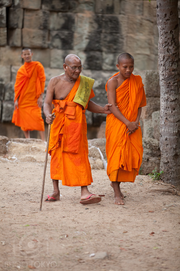 Monks_in_Cambodia