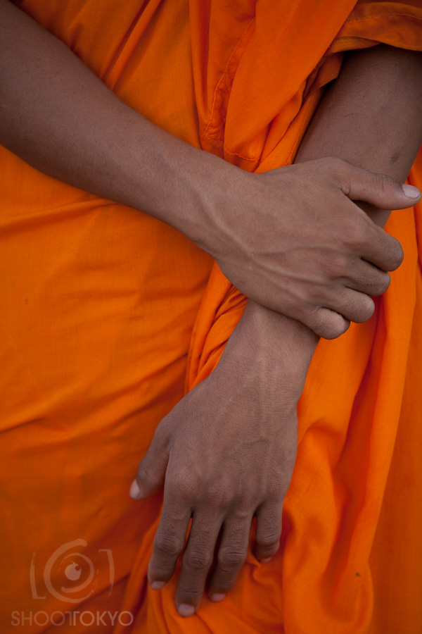 Monks_in_Cambodia_5