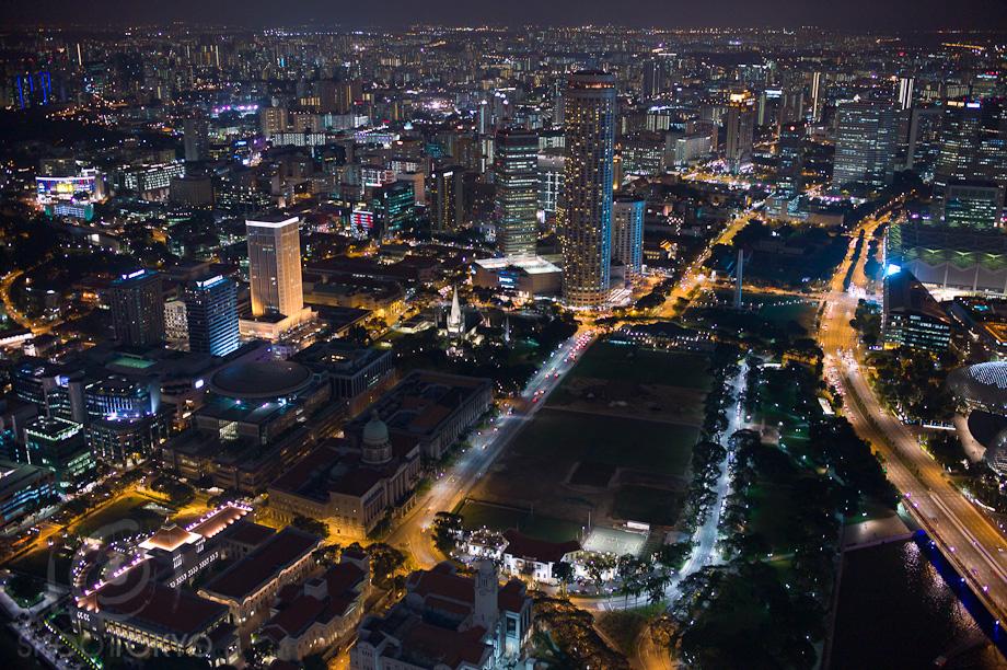 Singapore_5