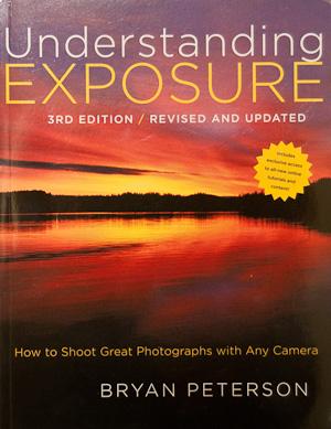 Understanding Exposure