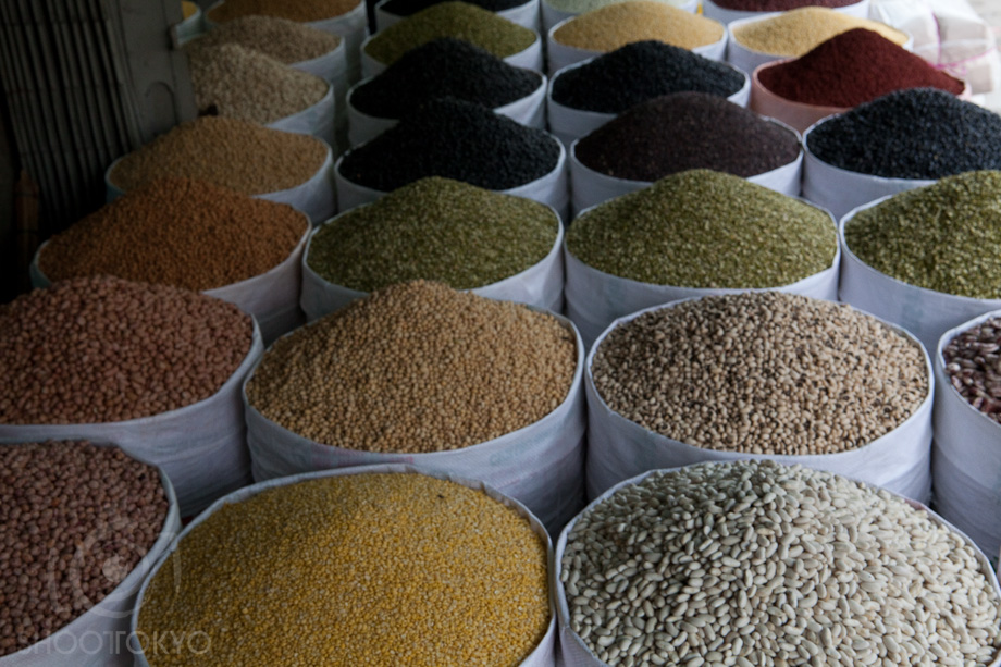Vietnam_Markets_1