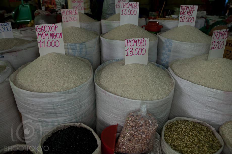 Vietnam_Markets_4