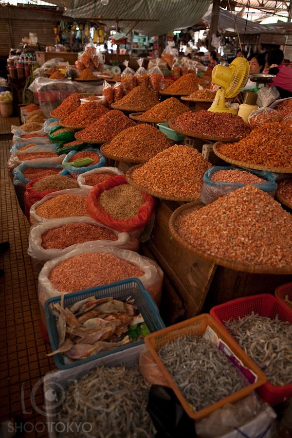 Vietnam_Markets_5