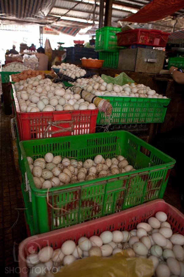 Vietnam_Markets_6