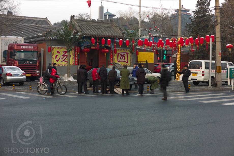 Beijing_9