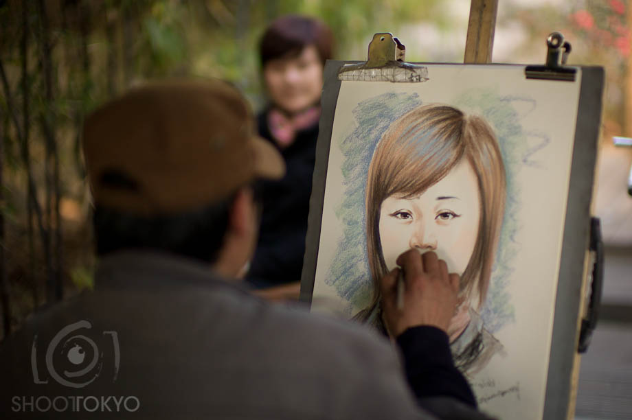 Hangzhou Eyes