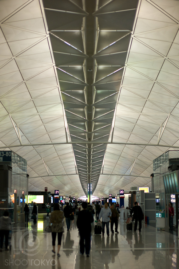 Hong_Kong_Airport