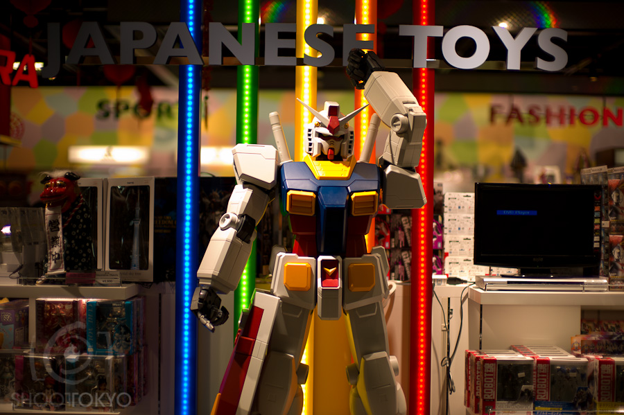 Japanese_Toys