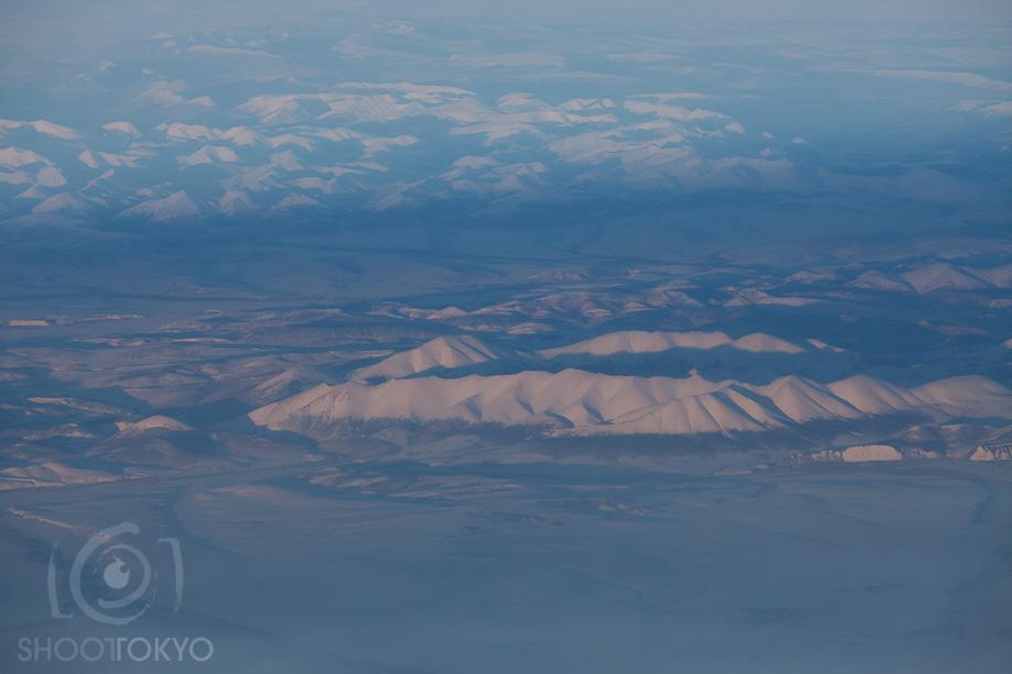 Over_Alaska_2