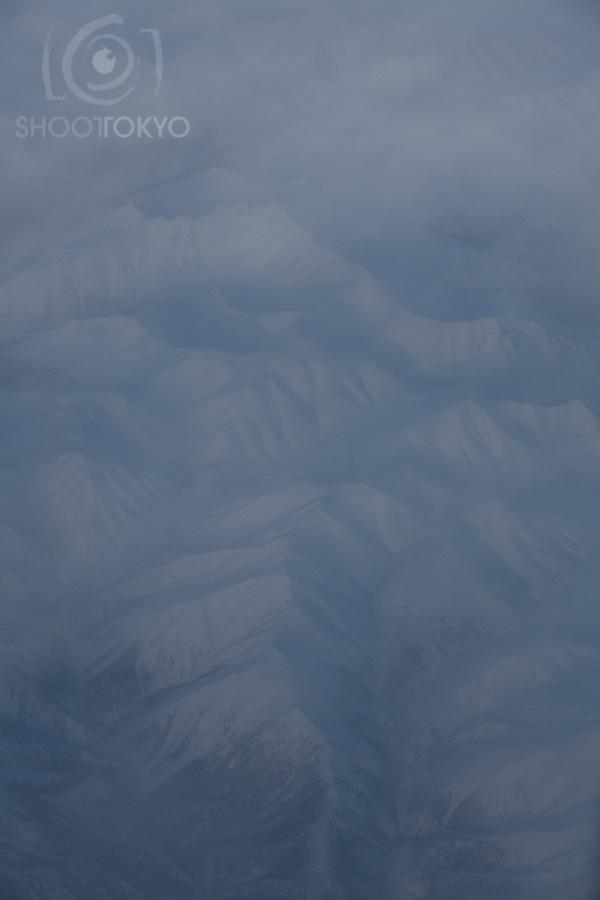 Over_Alaska_3