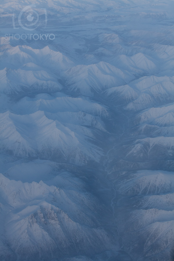 Over_Alaska_5