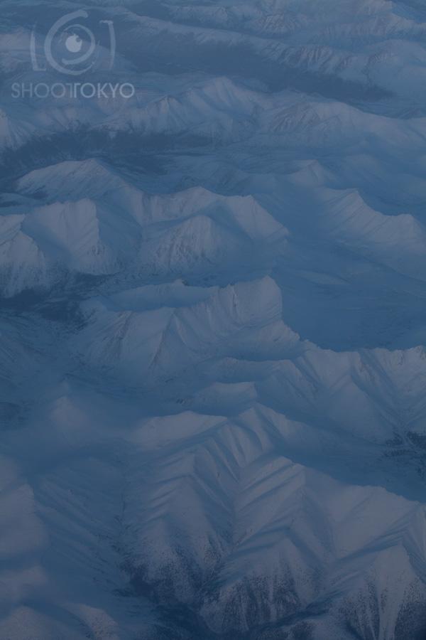 Over_Alaska_6