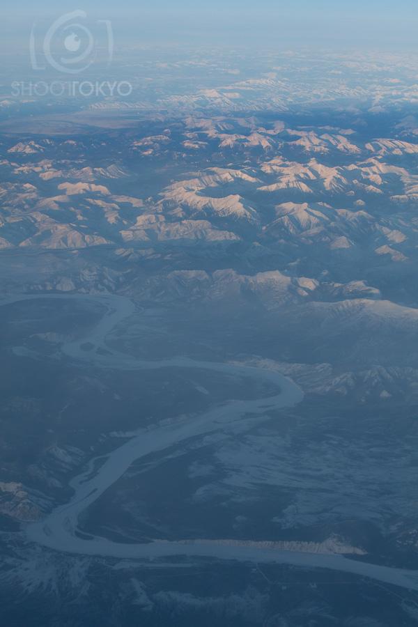 Over_Alaska_7
