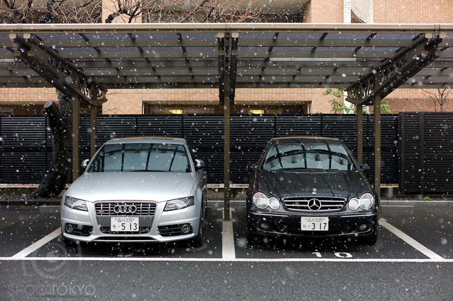 Snowing_in_Tokyo